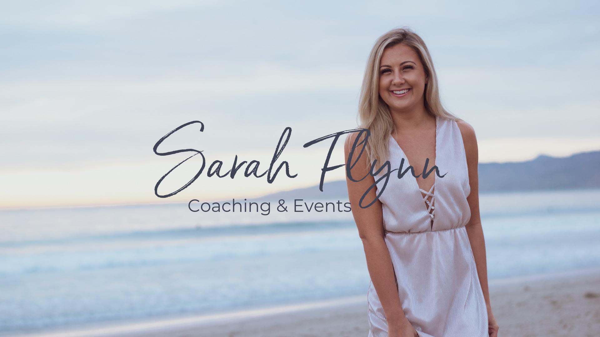 Sarah-Flynn-Soul-Savvy.jpg