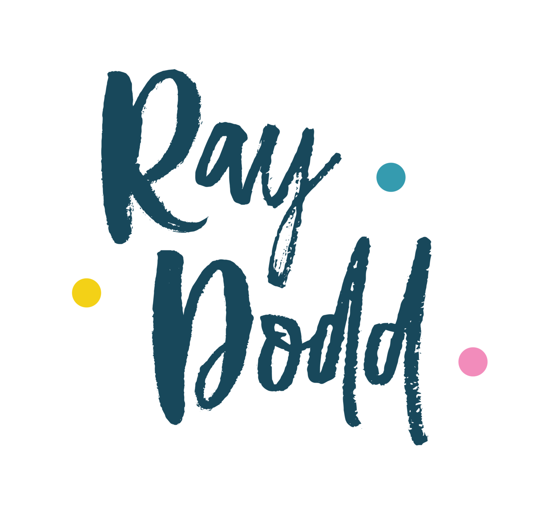 Ray-Dodd-MAIN-Stacked+(1).png