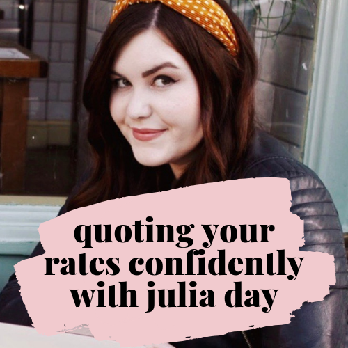 julia workshop 2.png