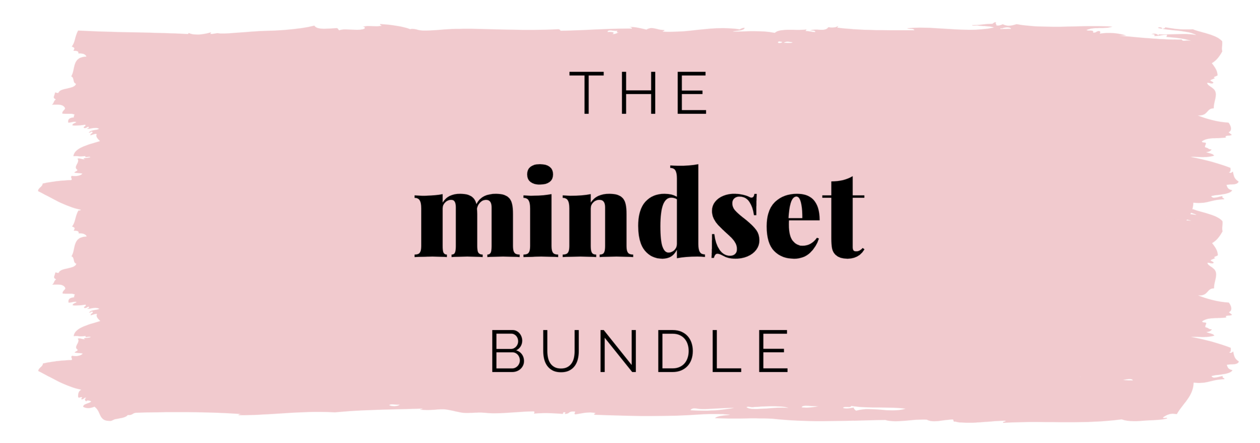 mindset bundle.png