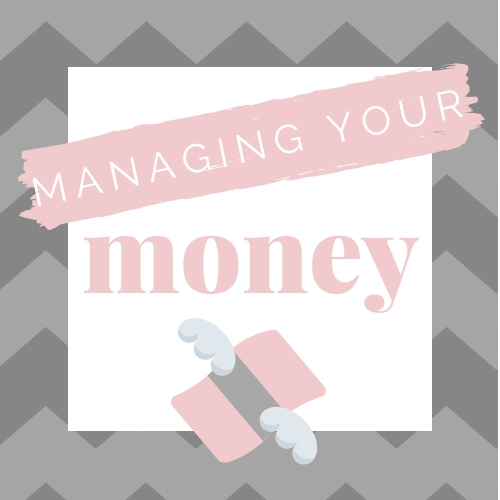 Managing Your Money - If the thought of doing your own accounting terrifies you, fear not! This course makes dealing with your business finances a quick and simple process.