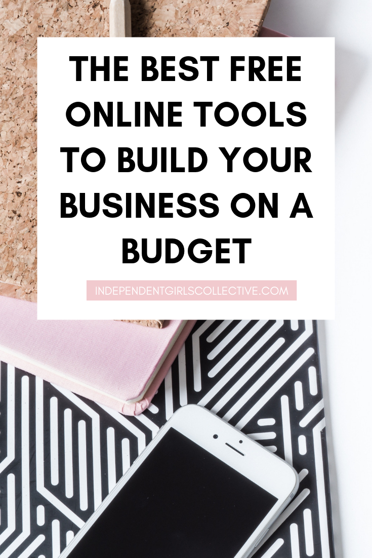 The best free online tools to build your business on a budget (1).png