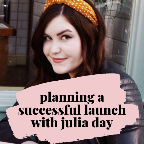 julia workshop.png