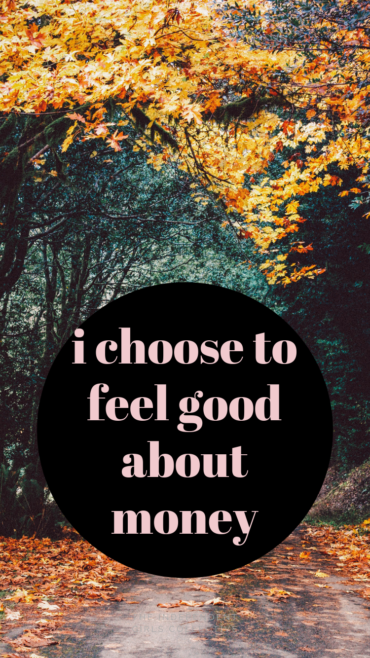 i choose to focus on the good.png