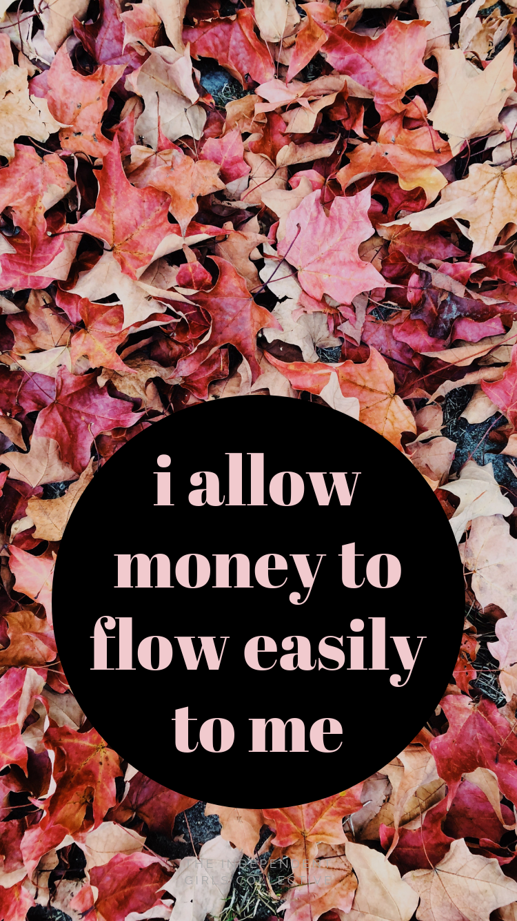 i allow money to flow easily to me.png