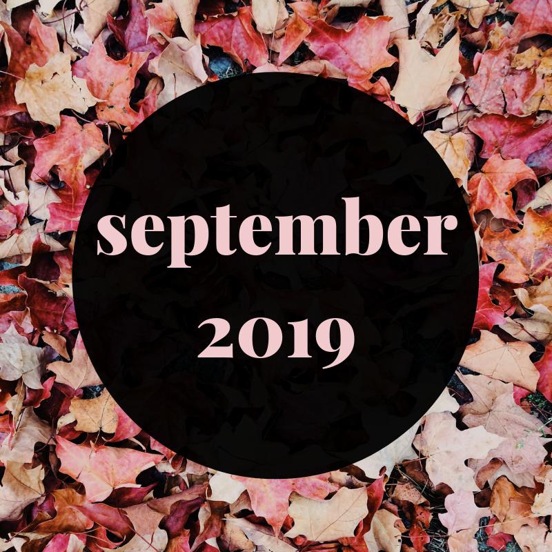 september 2019 .png