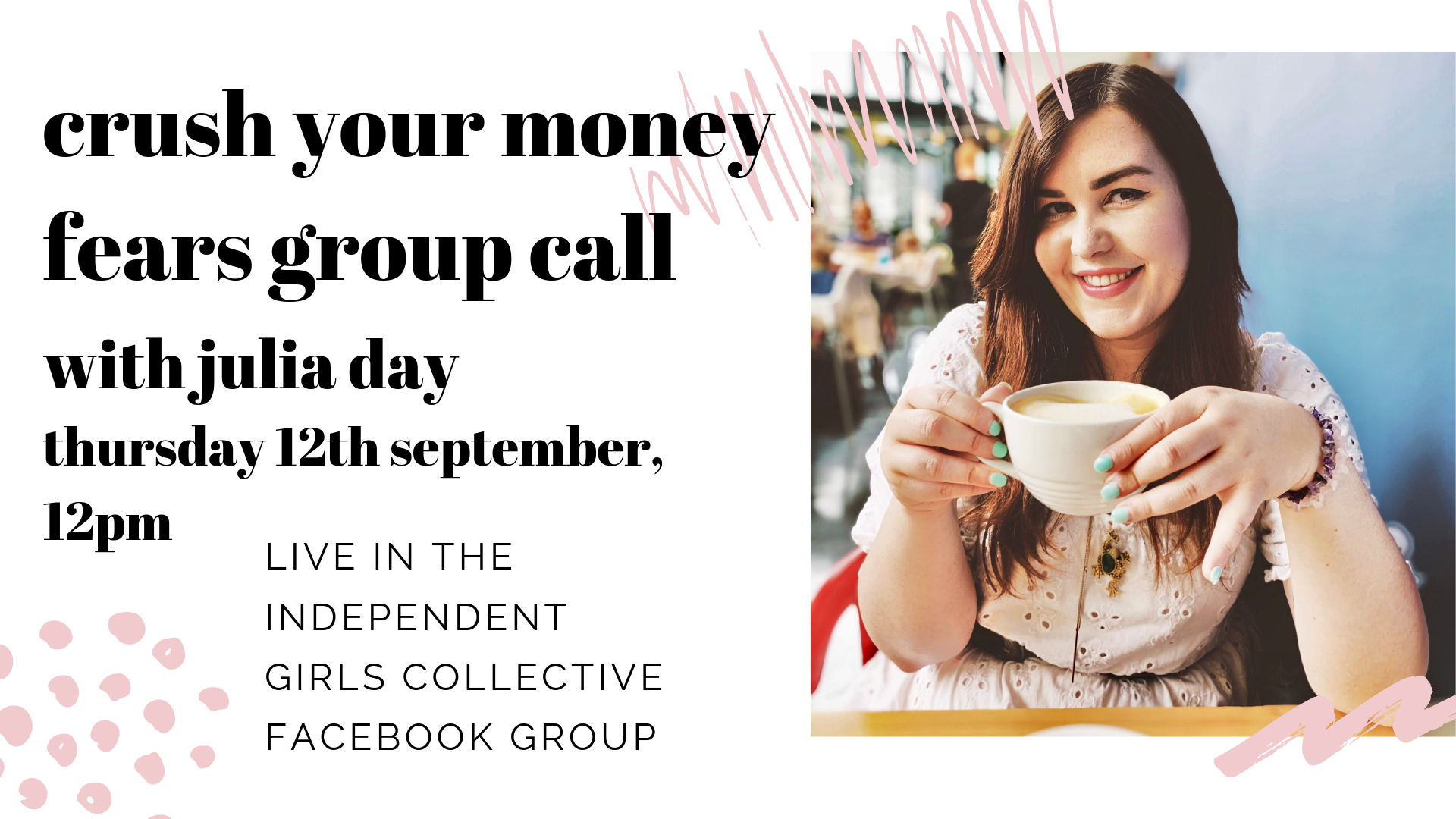 crush your money fearsgroup call (1).png