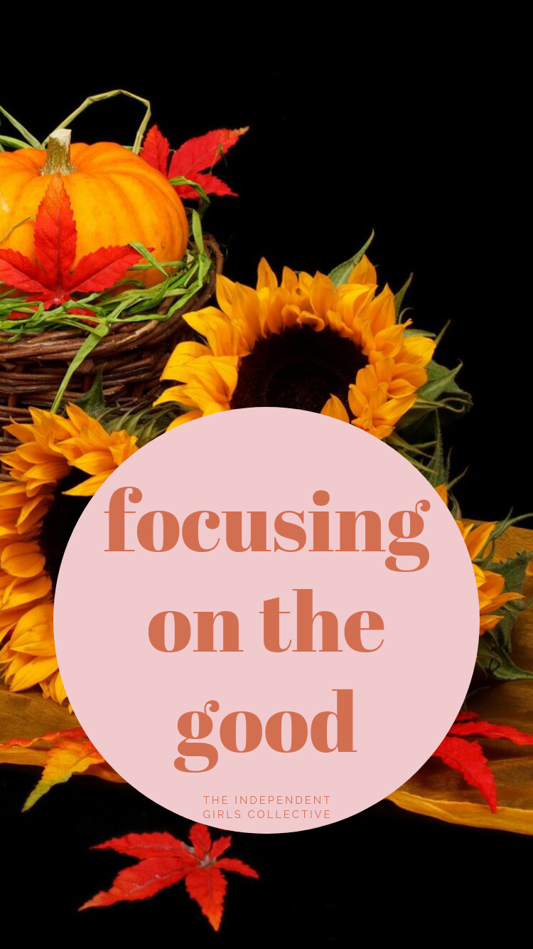 focusing on the good.png