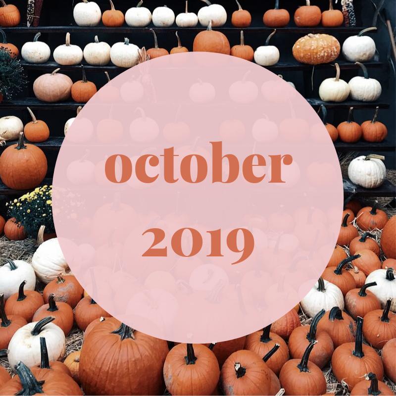 october 2019 (1).png