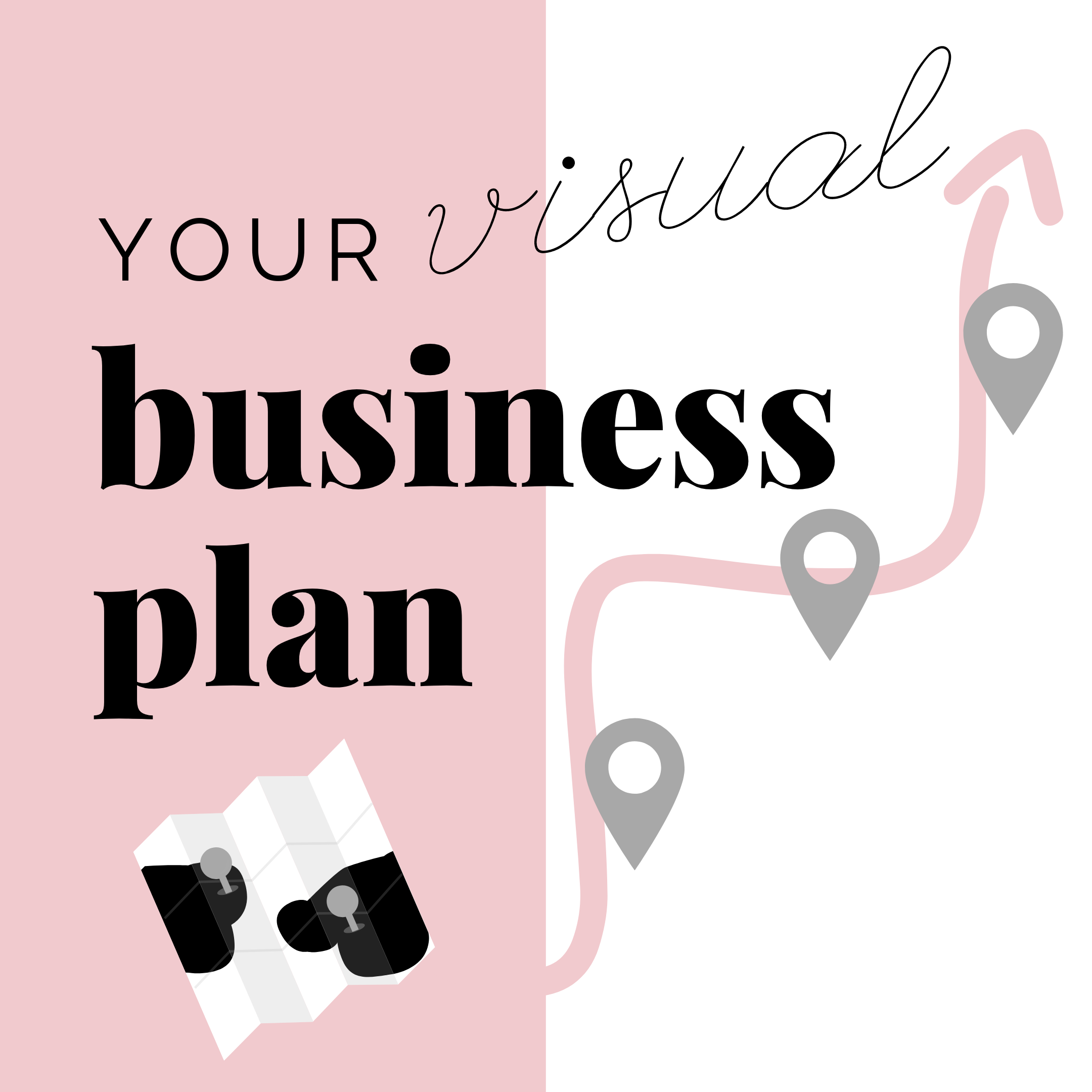 Your Visual Business Plan.png