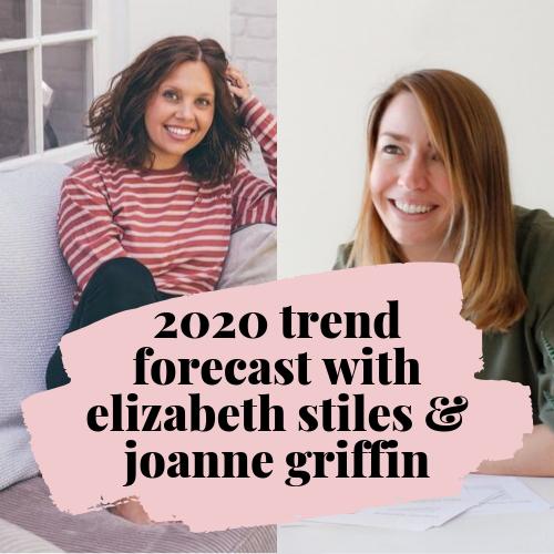 2020 trend forecast workshop.png