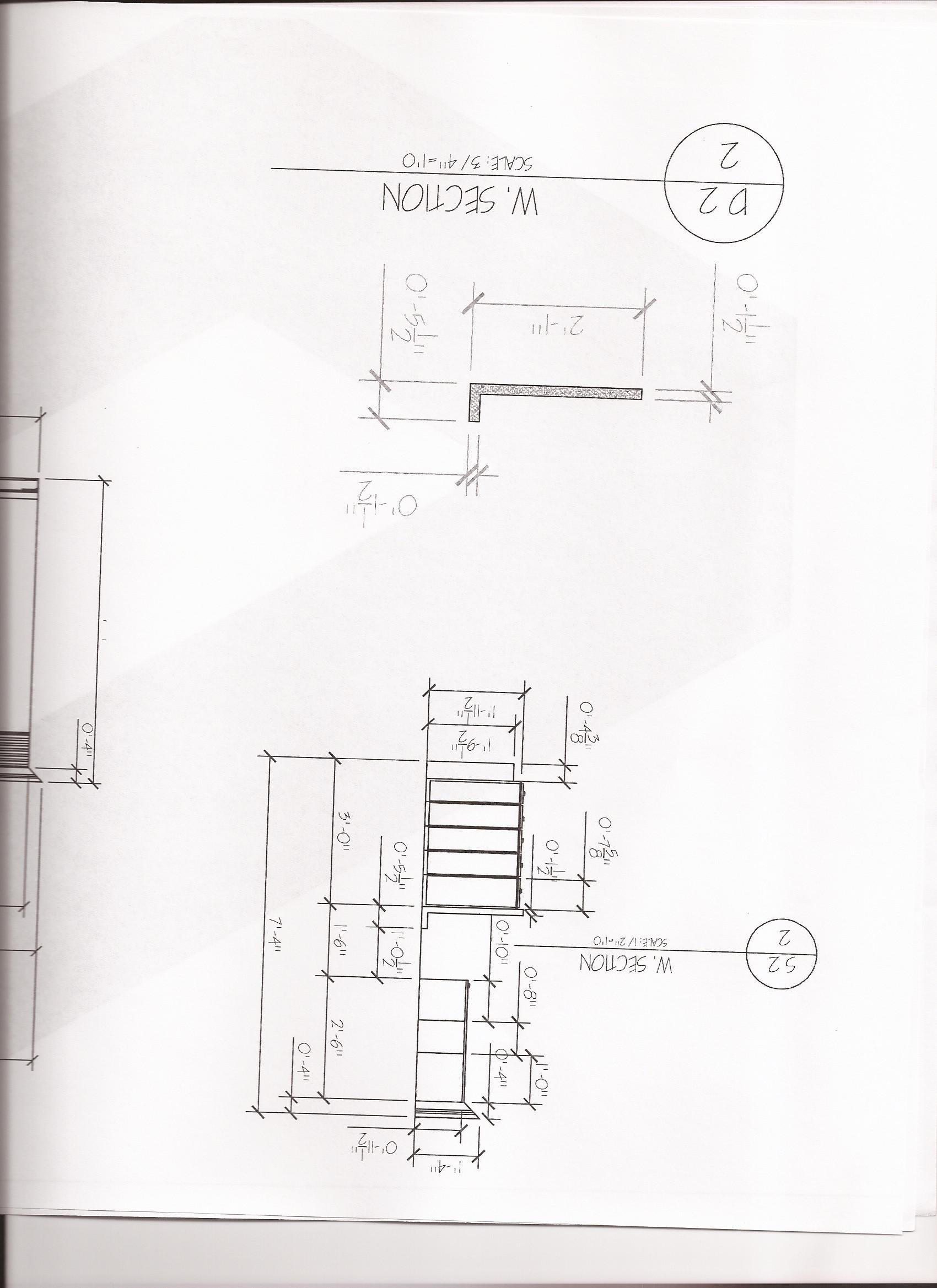 Ro8OOU4.jpg