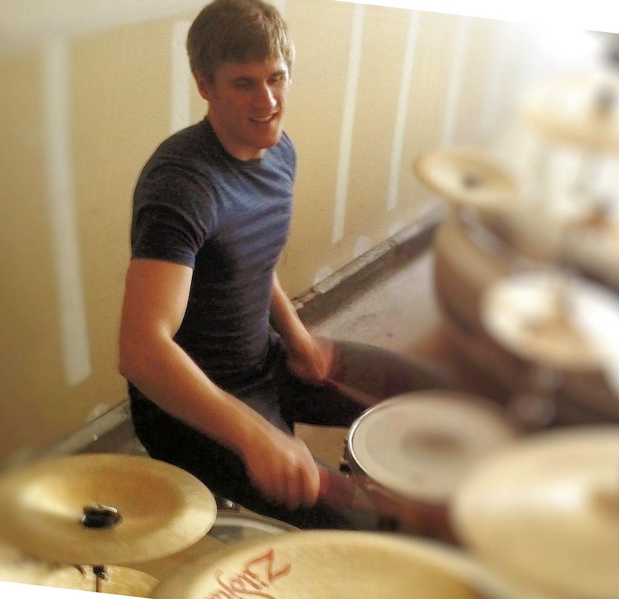 Justin Drums.jpg