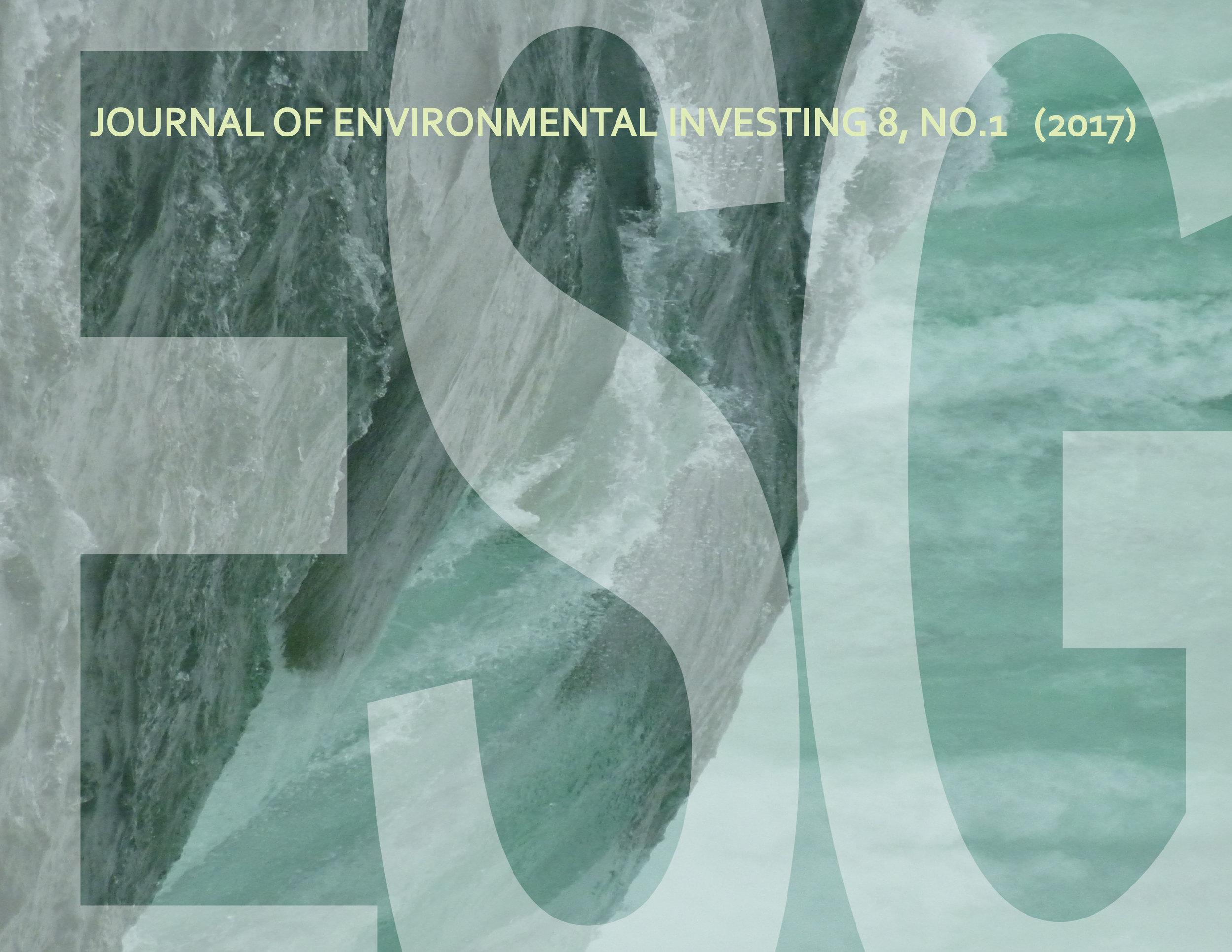ESG.jei.yale.cover.vol.8.jpg