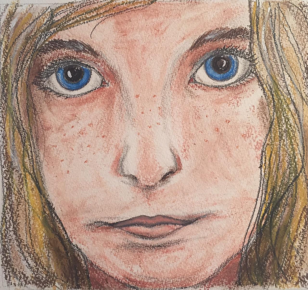 SOD-faces 1.jpg