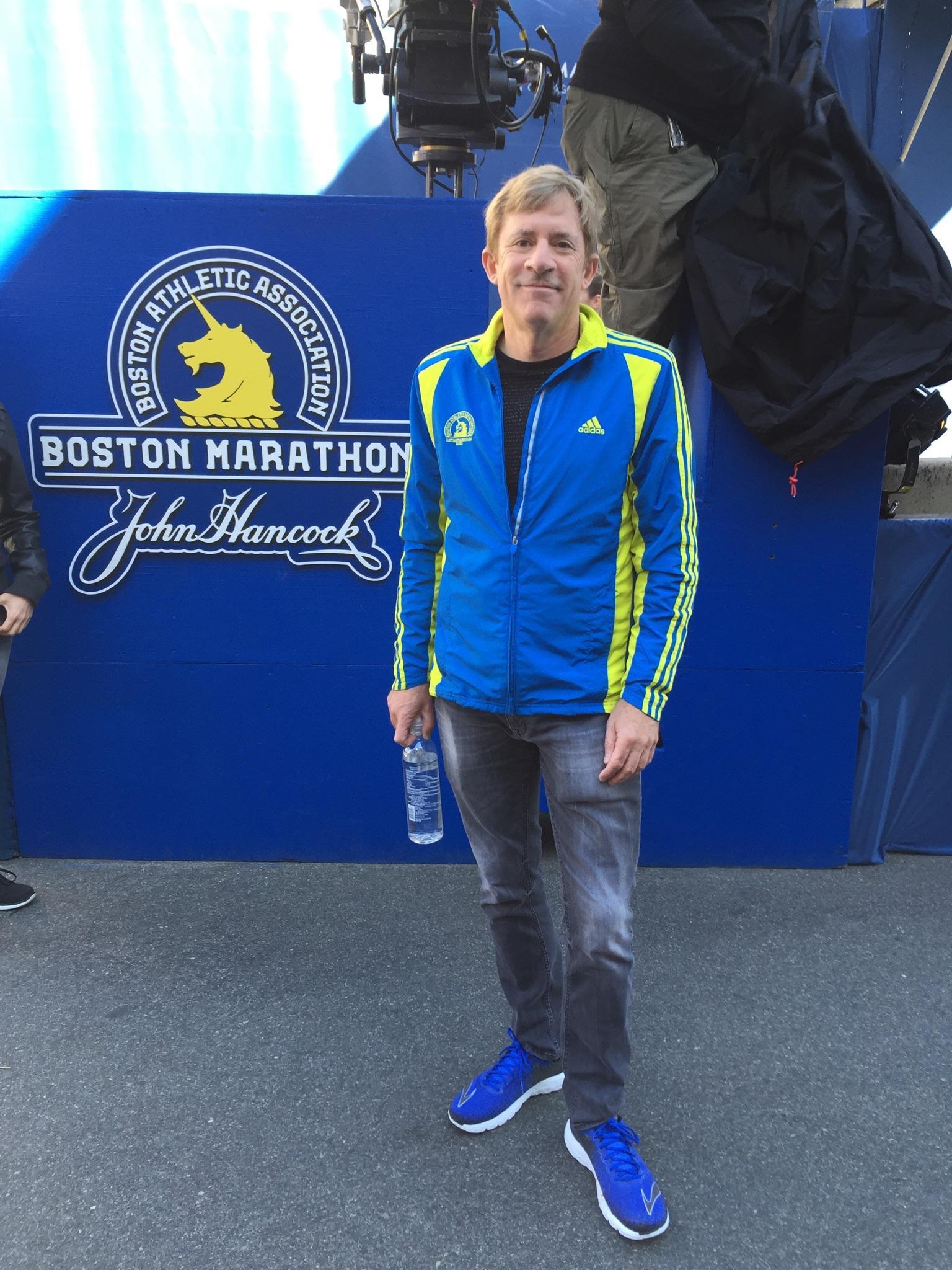 David-Goldstein-cfo-marathon.jpg