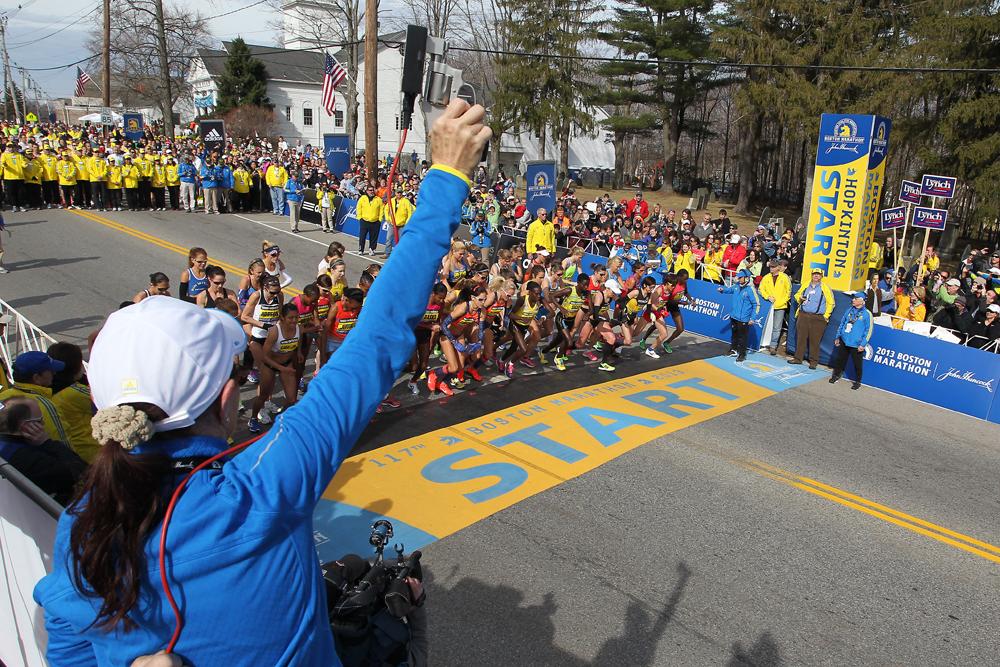 0415_marathon-start.jpg