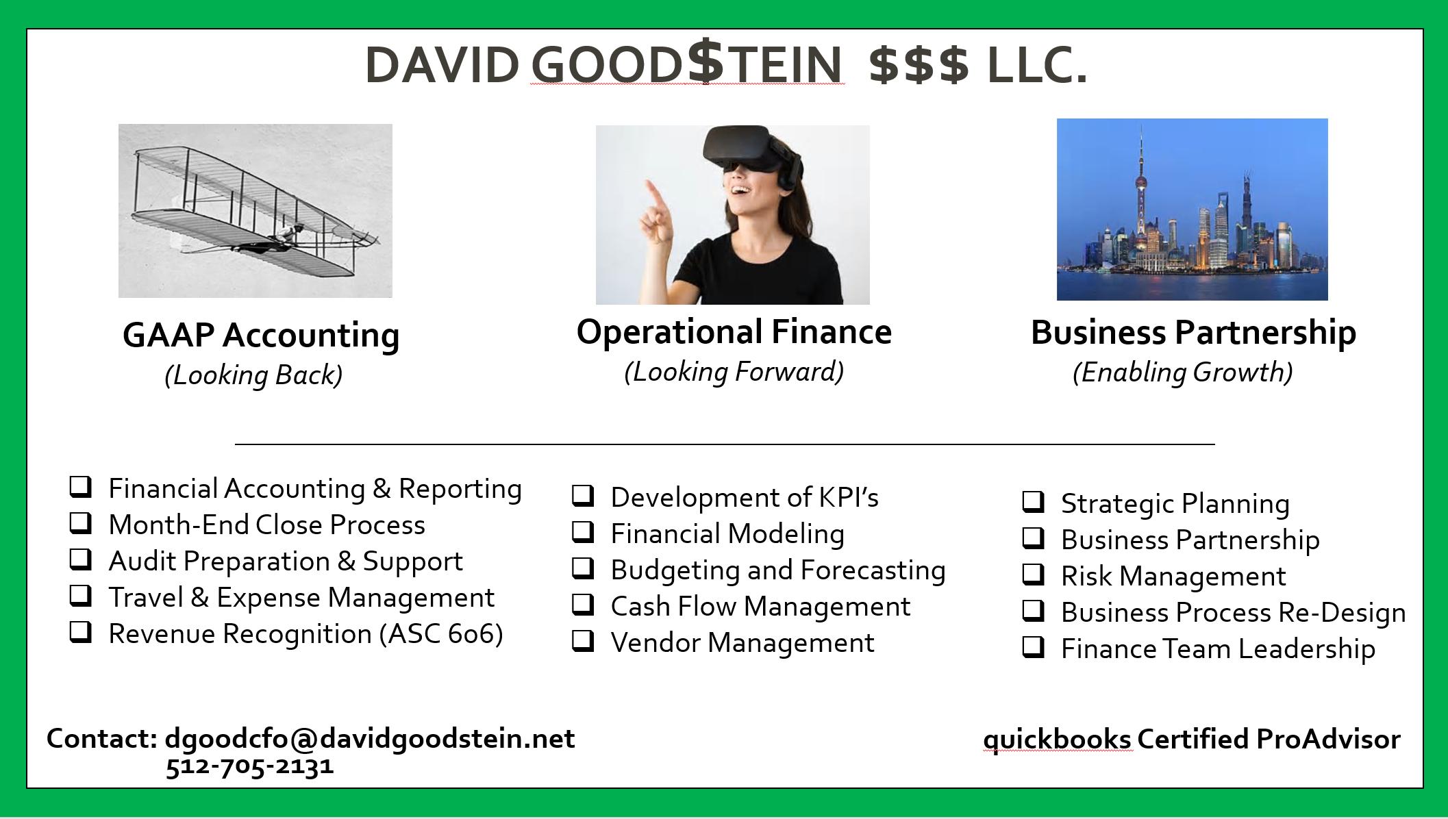 David Goodstein - CFO - Process.PNG