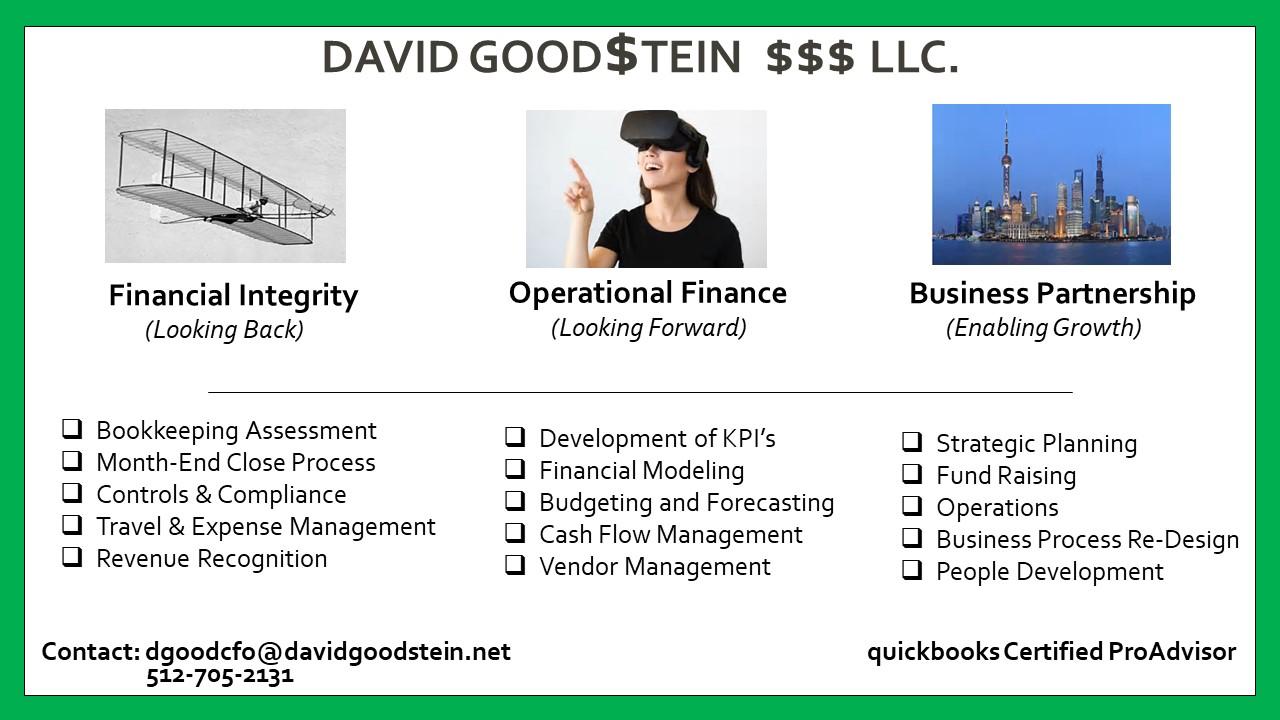 David Goodstein - Product Summary.jpg
