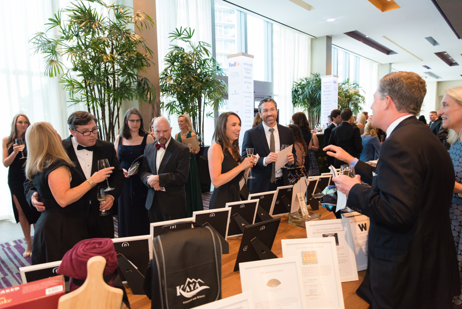 2018 Kates Club Gala  Novis Creative (49 of 246).jpg