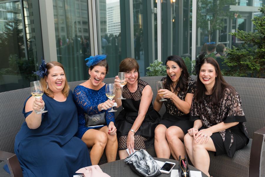 2018 Kates Club Gala  Novis Creative (79 of 246).jpg