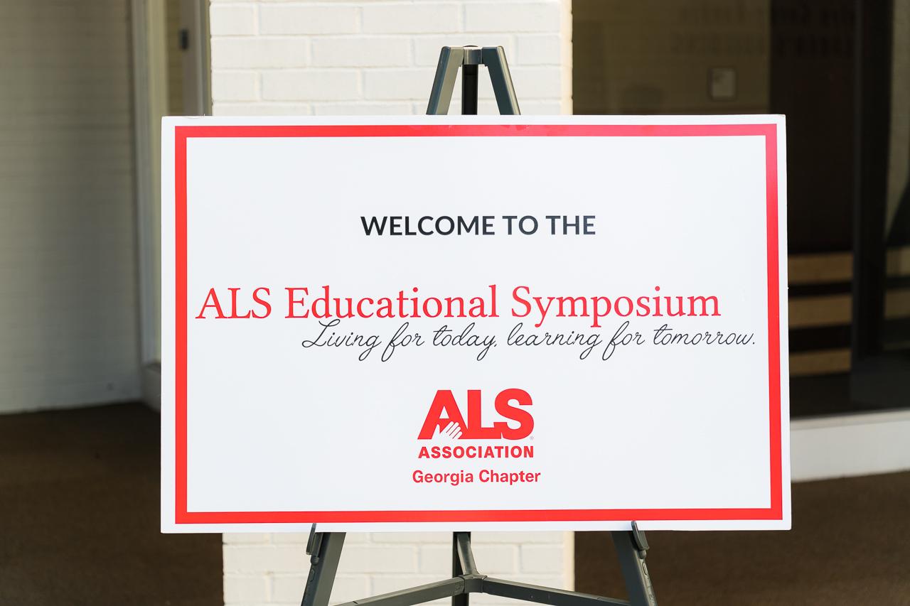 ALS Educational Symposium (Atlanta)-0001.jpg