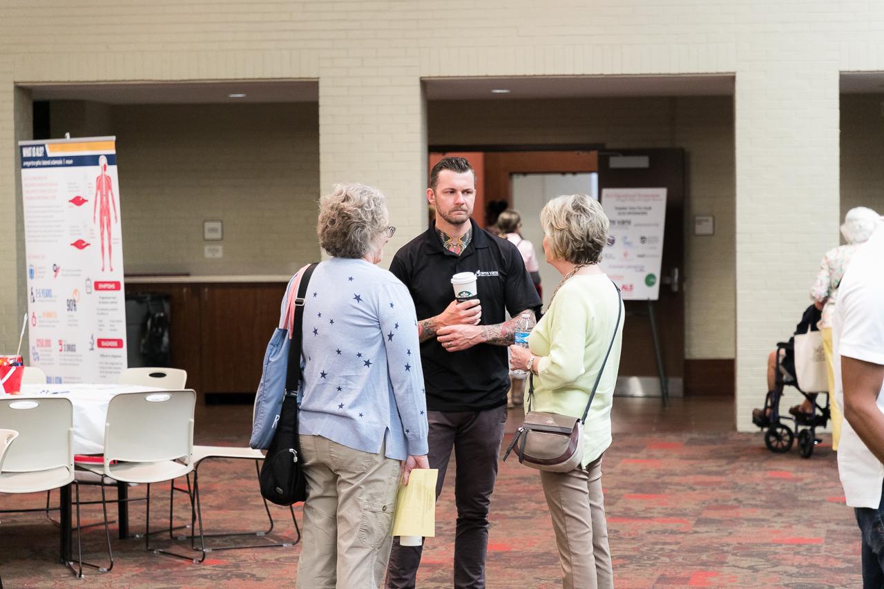 ALS Educational Symposium (Atlanta)-0003.jpg