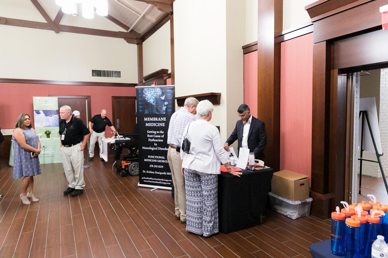 ALS Educational Symposium (Atlanta)-0006.jpg