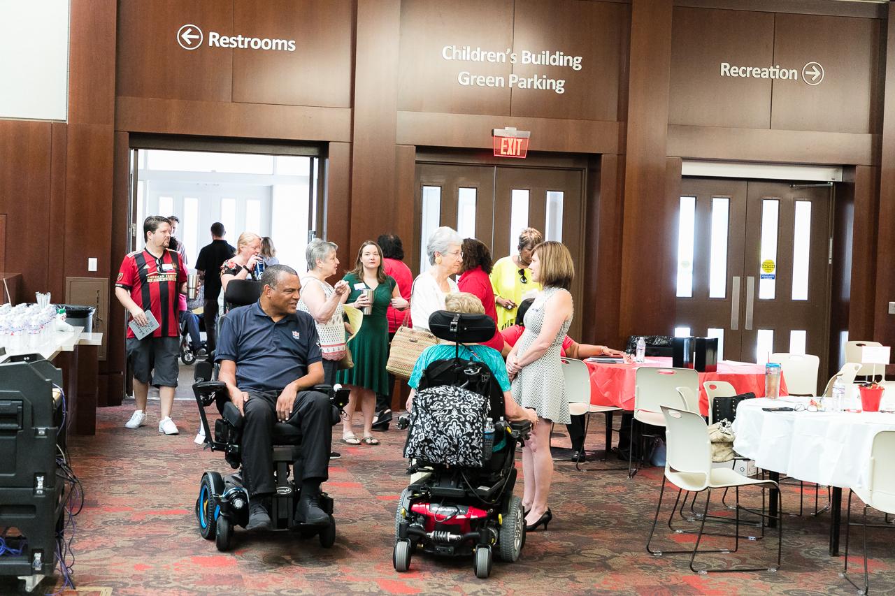 ALS Educational Symposium (Atlanta)-0015.jpg