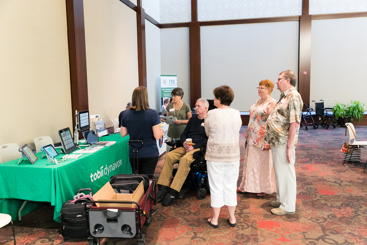 ALS Educational Symposium (Atlanta)-0020.jpg