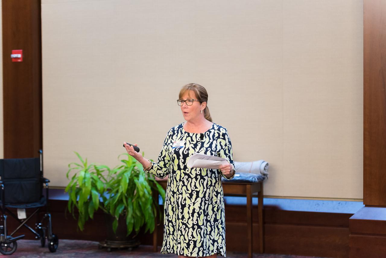 ALS Educational Symposium (Atlanta)-0044.jpg