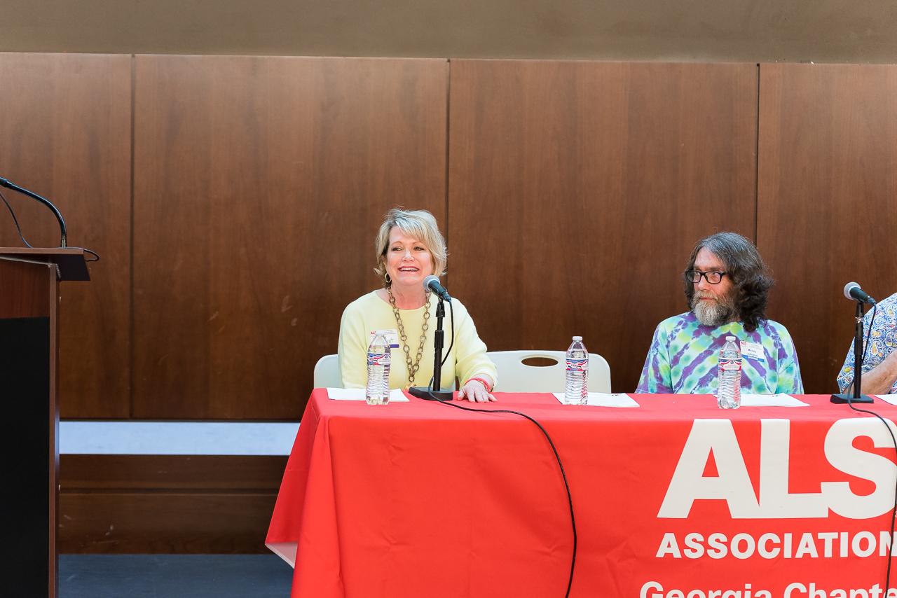 ALS Educational Symposium (Atlanta)-0050.jpg