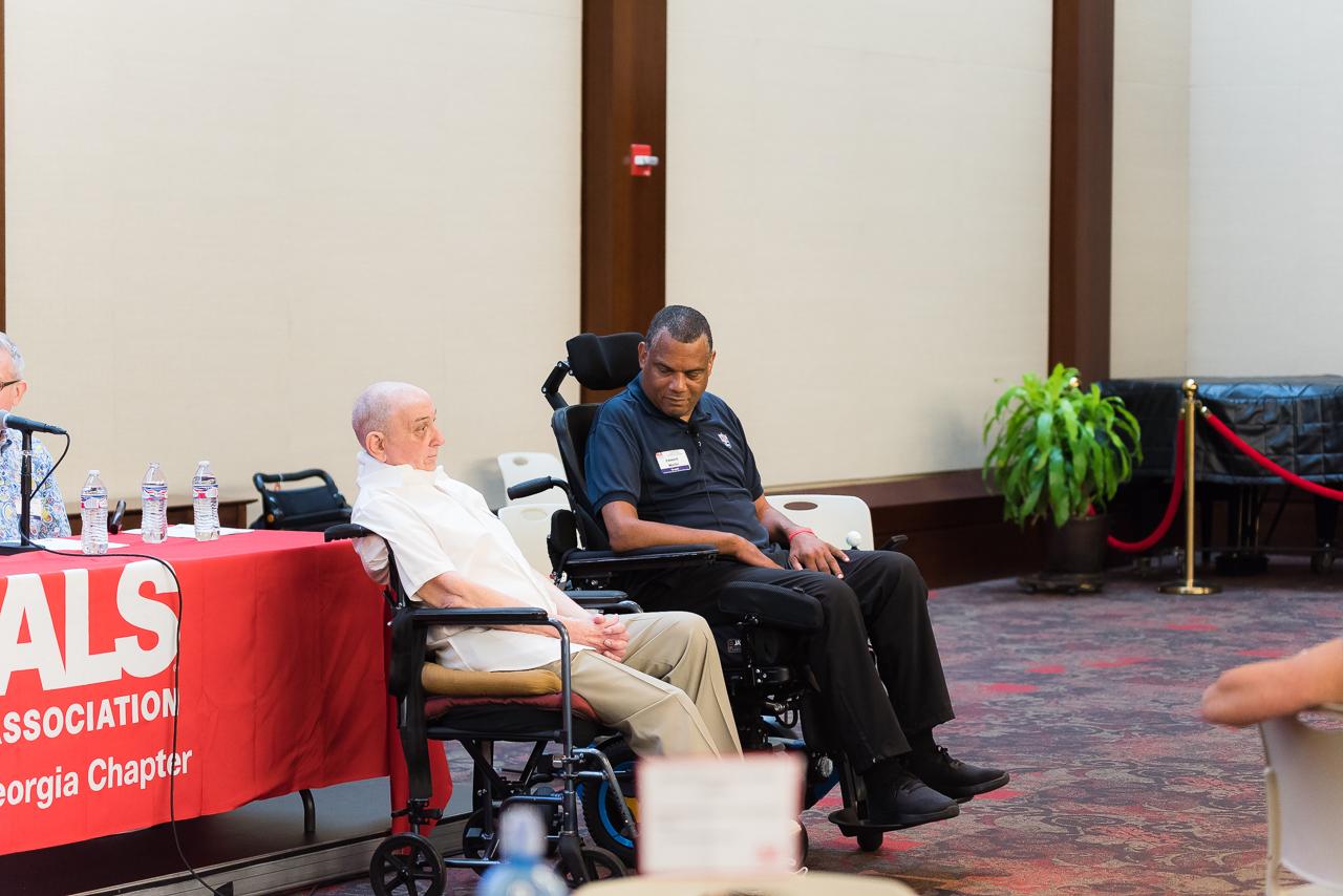 ALS Educational Symposium (Atlanta)-0052.jpg