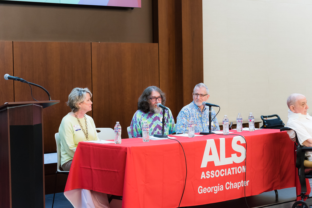 ALS Educational Symposium (Atlanta)-0051.jpg