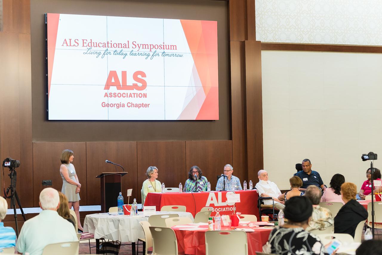 ALS Educational Symposium (Atlanta)-0053.jpg