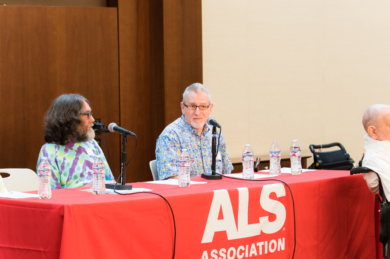 ALS Educational Symposium (Atlanta)-0055.jpg