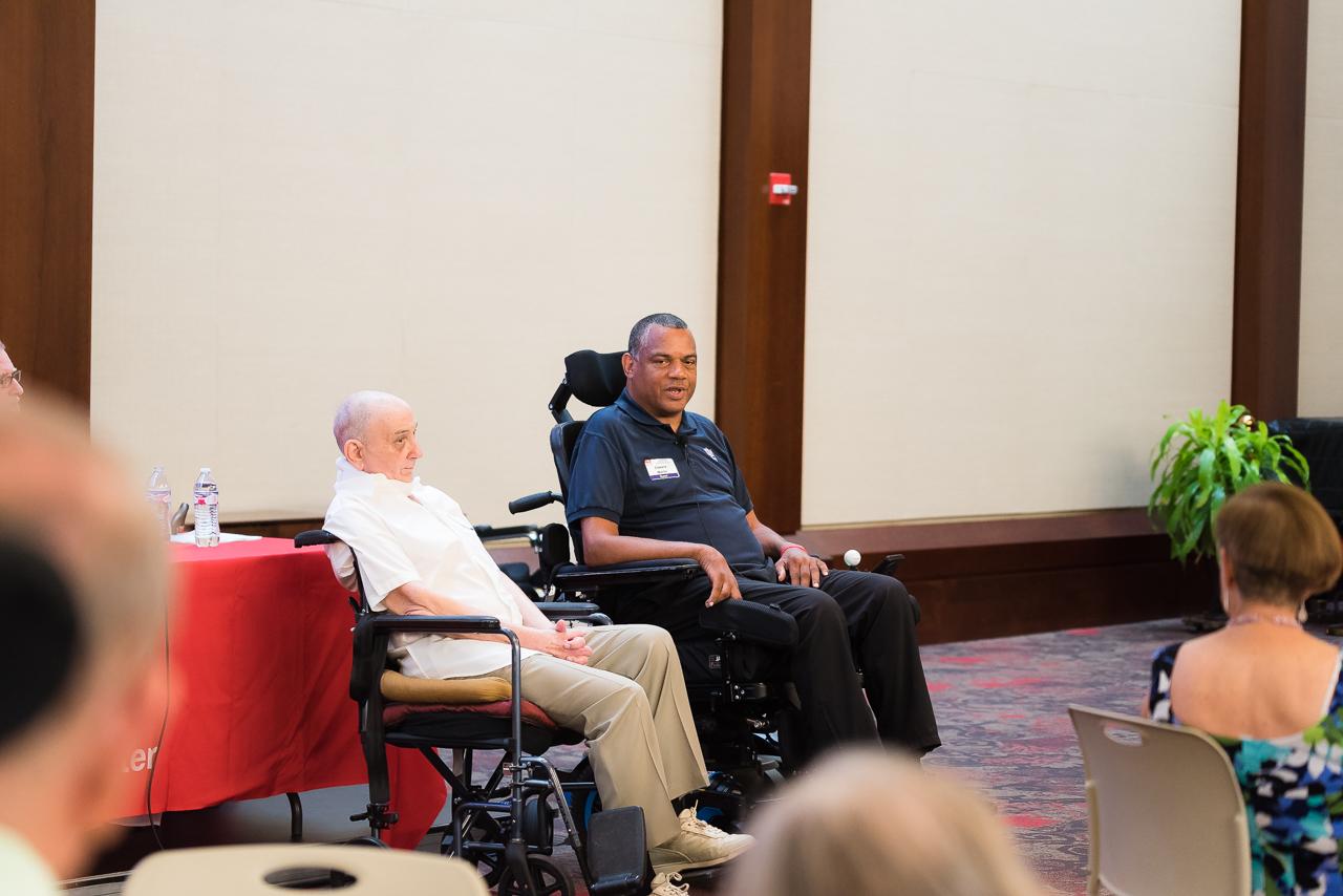 ALS Educational Symposium (Atlanta)-0059.jpg