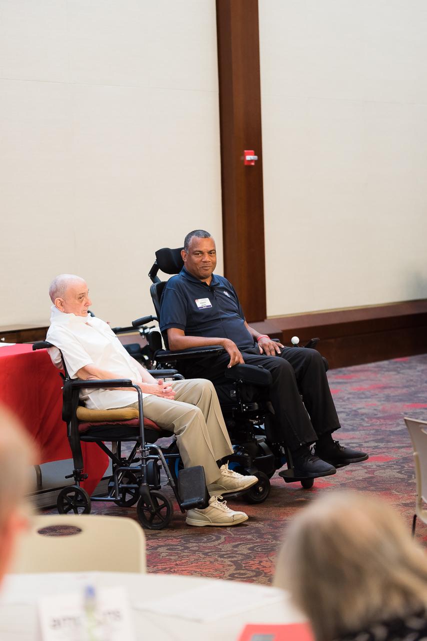 ALS Educational Symposium (Atlanta)-0060.jpg