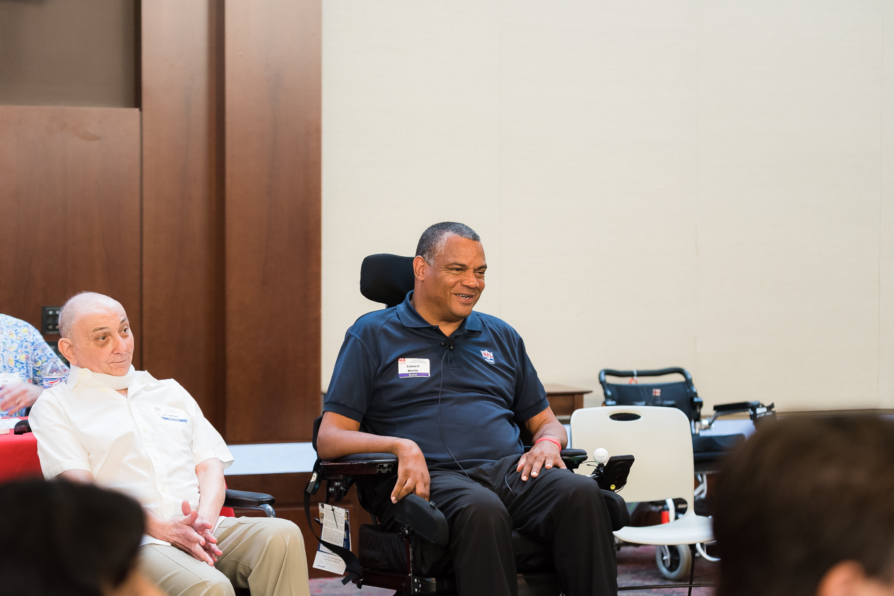ALS Educational Symposium (Atlanta)-0063.jpg