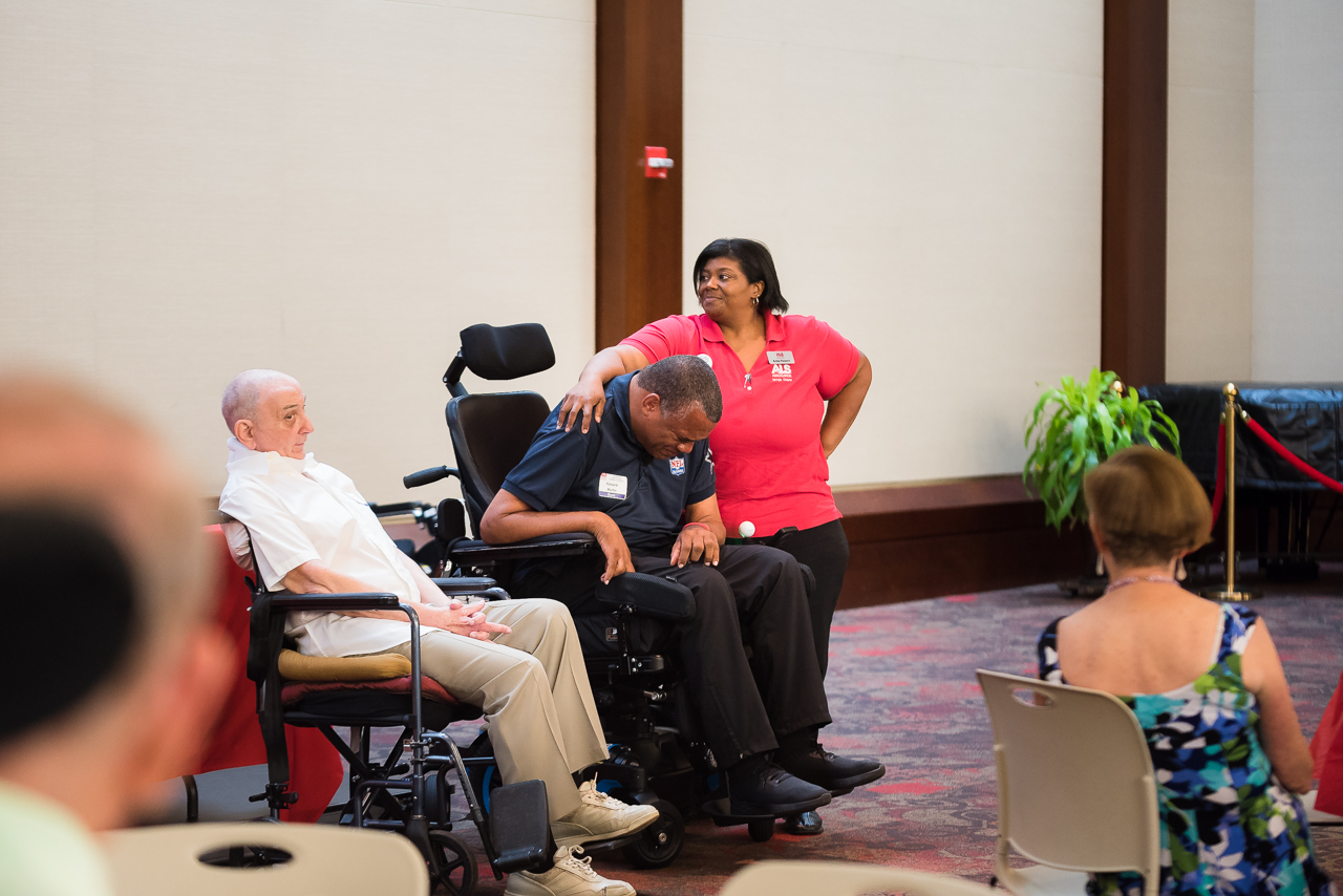 ALS Educational Symposium (Atlanta)-0064.jpg