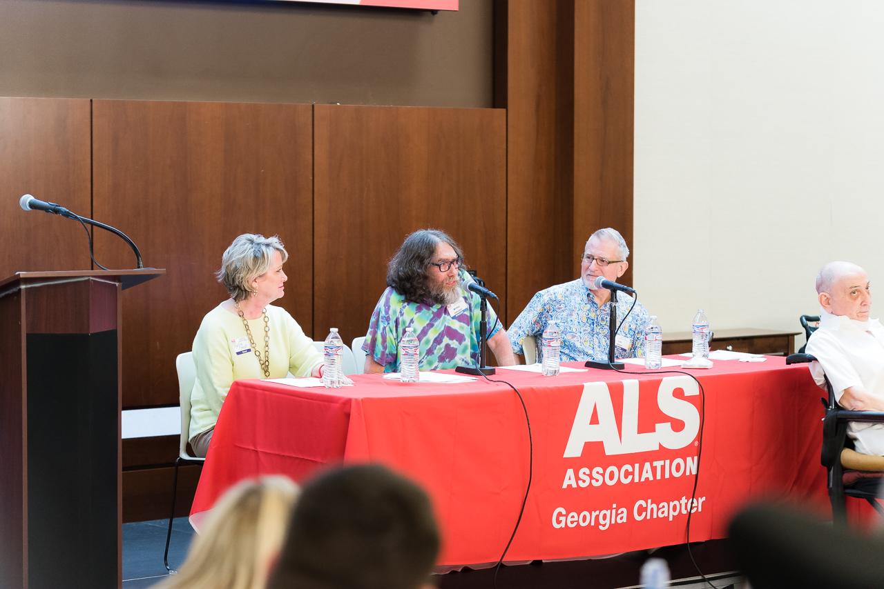 ALS Educational Symposium (Atlanta)-0066.jpg