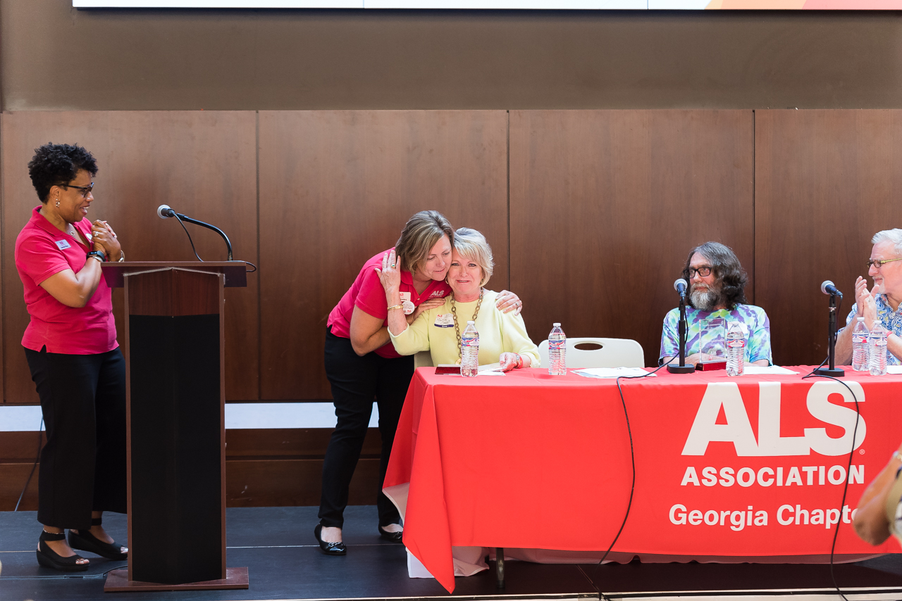 ALS Educational Symposium (Atlanta)-0068.jpg