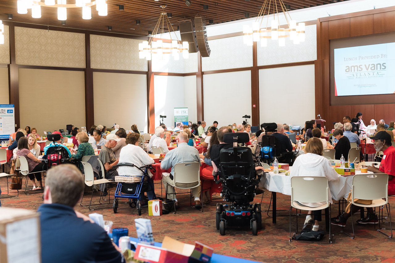 ALS Educational Symposium (Atlanta)-0073.jpg