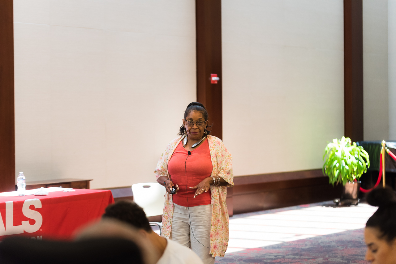 ALS Educational Symposium (Atlanta)-0076.jpg