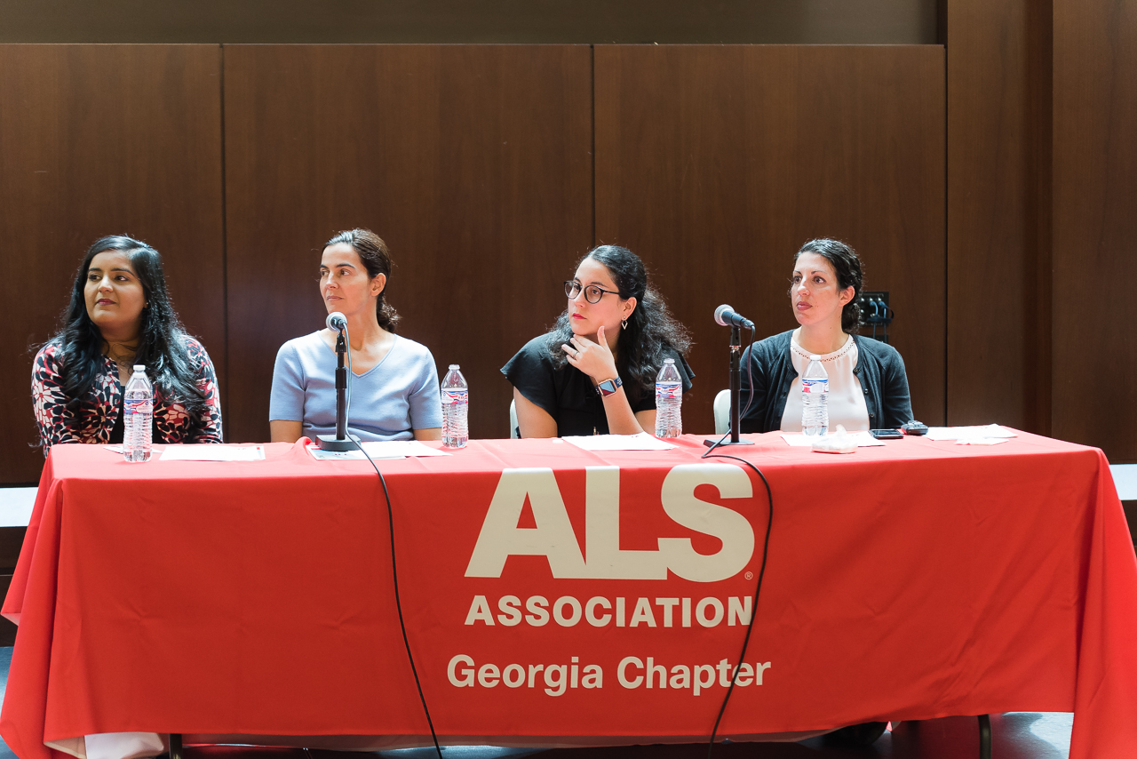 ALS Educational Symposium (Atlanta)-0079.jpg