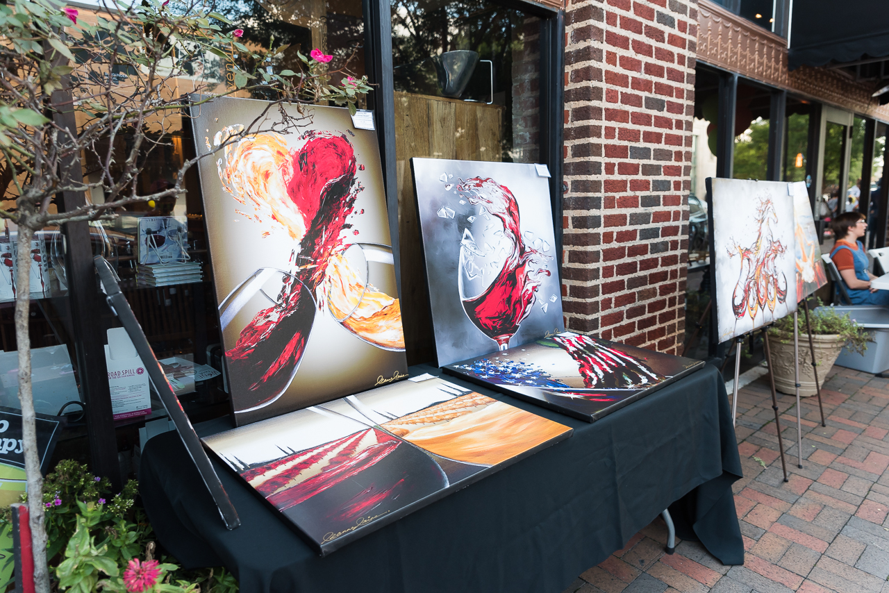 8-3-18 Marietta Square Art Walk - Novis Creative-0035.jpg