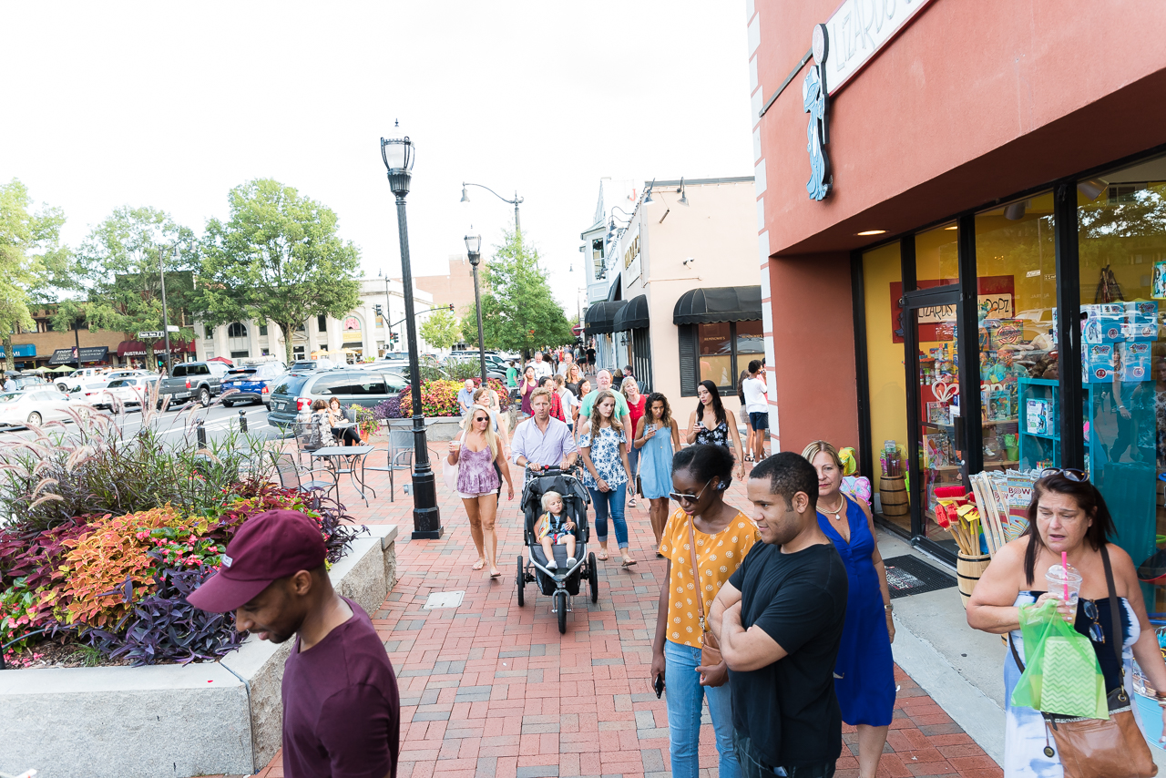 8-3-18 Marietta Square Art Walk - Novis Creative-0051.jpg