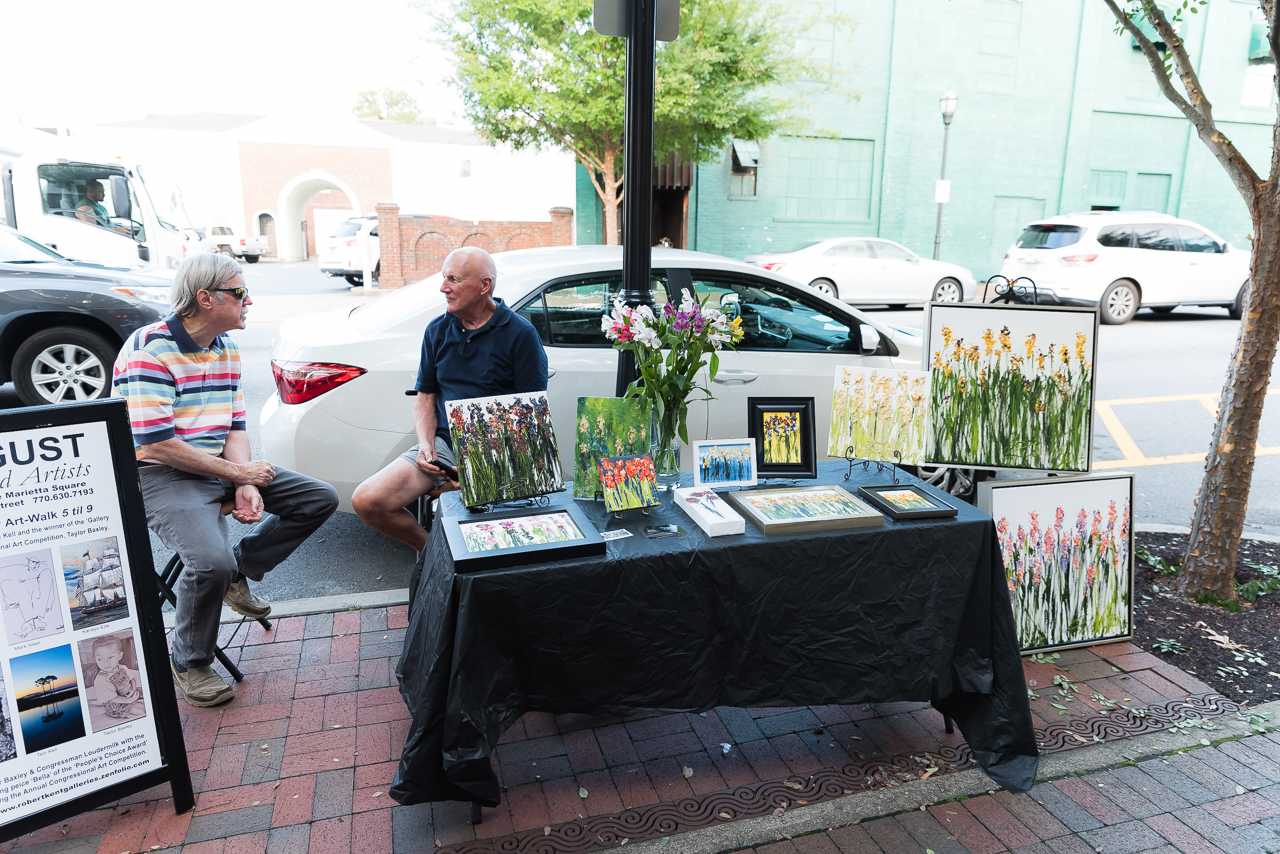 8-3-18 Marietta Square Art Walk - Novis Creative-0059.jpg