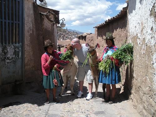CuzcoPeru092009028-vi.jpg