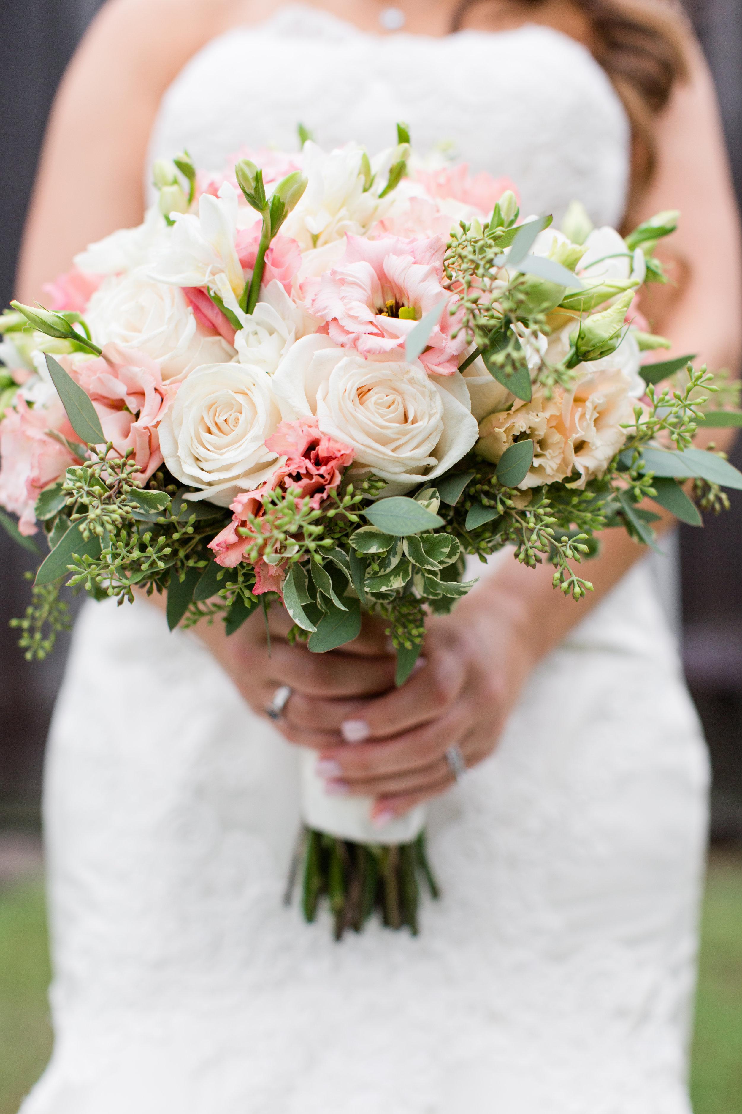 m2-floral-bouquets5.jpg